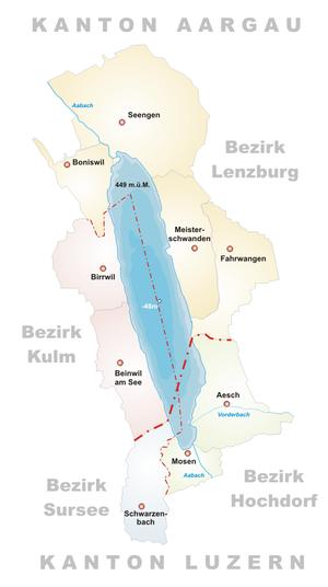 Karte Hallwilersee.png