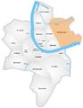 Karte Hirzbrunnen.png