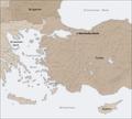 Karte Nikomedia.png