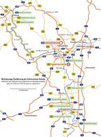 Karte Umfahrung der Schiersteiner Brücke.png