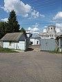 Kashira Nikitsky Convent 40.jpg