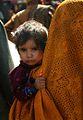 Kashmir (43960354).jpg