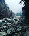 Kasol Parvati Valley.jpg