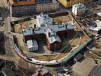 Katajanokka aerial photo (cropped).jpg