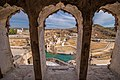 Katas Raj Temple by Moiz.jpg