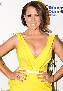 Kate Ritchie in November 2012.jpg