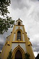 Kath kirche st.johann tauern 1722 2013-05-29.JPG