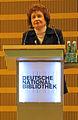 Katharina-mommsen-nationalbibliothek-2012-ffm-425.jpg