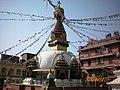 Kathe Simbhu - panoramio.jpg