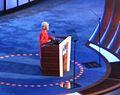 Kathleen Sebelius 2008 DNC (2809671990) (cropped1).jpg