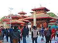 Kathmandu Durbar Square IMG 2284 13.jpg