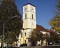 Katholische Kirche Dreifaltigkeit Raenkam.jpg