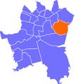 Katowice-Janow-Nikiszowiec.png