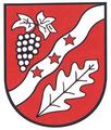 Kaulsdorf S coa.png