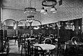 Kavárna Bellevue 01.jpg