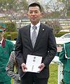 Kazuhide-Sasada20110402.jpg
