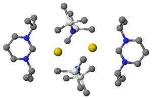 Persistent carbene - Wikipedia