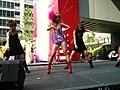 Keiko Bando 09 - AKIBA ICHI Golden Week Special Live 2010 (2010-05-05 15.23.27).jpg