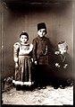 Kel Marubi - Children of Maliq Bushati.jpg