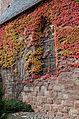 Kelbra, Kirche St. Georg-20151023-003.jpg