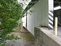 Keller's Mill Covered Bridge Hidden Side 3264px.jpg