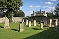 Kelso Abbey 015.jpg