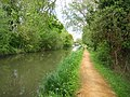 Kennet and Avon Canal - geograph.org.uk - 1768870.jpg