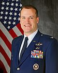 Kenneth T. Bibb, Jr. (1).jpg
