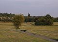 Kenning Park , Claycross (3590487496).jpg