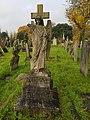 Kensal Green Cemetery 20191124 130647 (49117398788).jpg