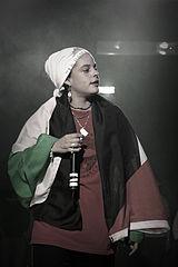 File Keny Arkana By Montecruz Foto Jpg Wikimedia Commons