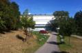 Kepler Gymnasium Pforzheim.png