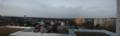 Kesselstadt(weststadt) richtung maintal, OF, FFM, schlechtes wetter.png