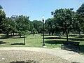 Kessler, Dallas, TX, USA - panoramio.jpg