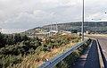Kessock Bridge, Inverness (250330) (9464642960).jpg