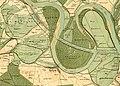 Ketsch-Karte Rheindurchstich.jpg