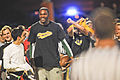 Kevin Durant flag football at Oklahoma State 1.jpg