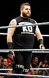 Kevin Owens in April 2016.jpg