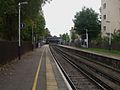 Kew Bridge stn look east.JPG