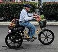 Key West three-wheeler.jpg
