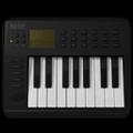 Keyboard Mac.png