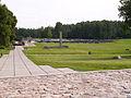 Khatyn in Belarus - panorama.jpg