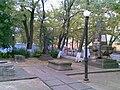Kherson-28102009(065).jpg