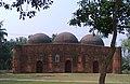 Kherua Mosque 1.jpg