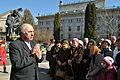 Khimiak-Viacheslav-Antonovych-15032372.jpg