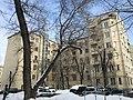 Khokhlovsky Lane, Moscow 2019 - 4417.jpg
