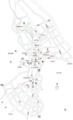 Khorramabad farsi map.png