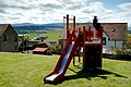 Kids play Park in Bonar Bridge - geograph.org.uk - 802847.jpg