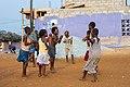 Kids playing Ampe 03.jpg
