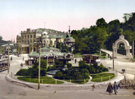 Kiev-Merchant-Assembly-before 1905.png